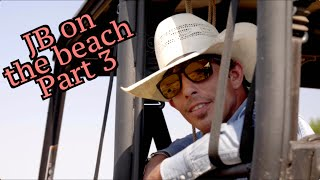 hotshot-to-the-tongue-jb-visits-the-beach-part-3-rodeo-time-159
