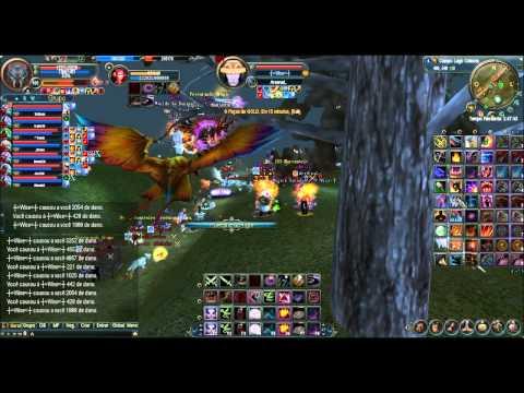 TW NationS vs ArsenaL 24/01 - PWBR