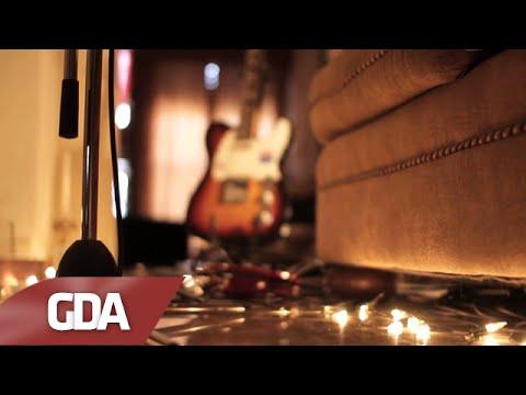GDA - En tu Habitación [Video Oficial]
