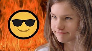 Emojis Are SEXIST!? - Not Enough Female Emojis (Kill Me)
