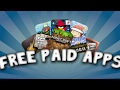 Best cracked play store ever where you can download paid games for free and mods