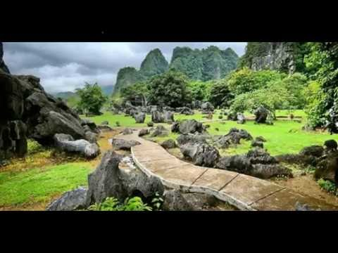 Indonesia Pusaka   Ethnic Music