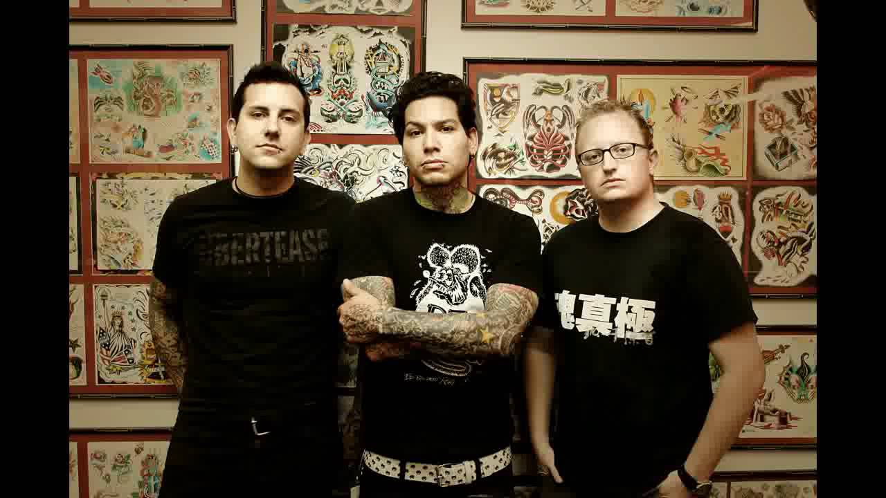 Mxpx invitation to understanding youtube mxpx invitation to understanding stopboris Gallery