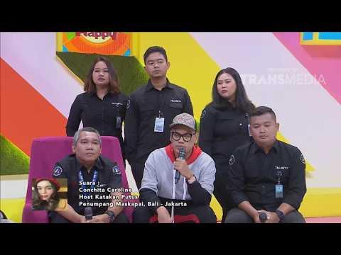 P3H - Cerita Tim Katakan Putus Yg Diduga Menaiki Pesawat Yang Sama Dgn Penerbangan JT-6IO (30/10/18)