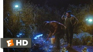 Motel Hell (4/10) Movie CLIP - Feeding the Heads (1980) HD