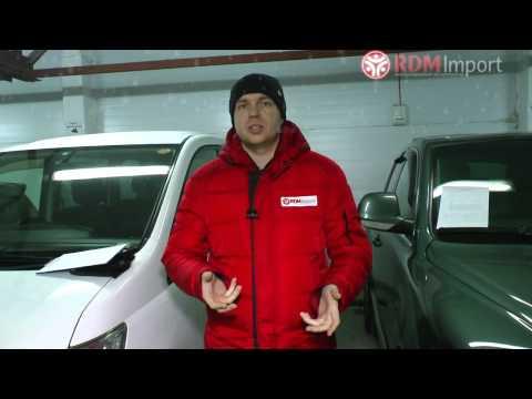 Задаток за автомобиль полезные советы от РДМ Импорт