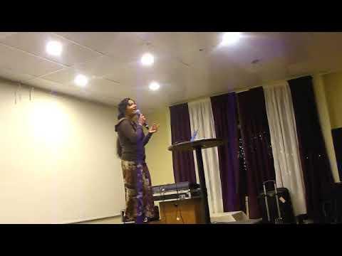 unakkena naan(tamil) unfaithful English) by Jasenthini