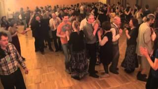 Danču nakts Ģikšos (18-19.01.2014) - 00098