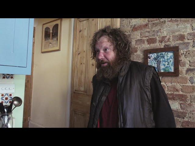 Bande-annonce - THE FILMMAKER'S HOUSE de Marc Isaacs