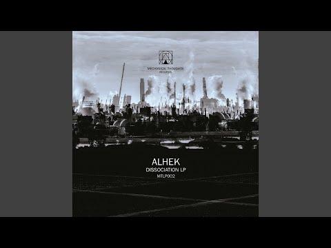 Arrhythmia (Tomohiko Sagae Remix)