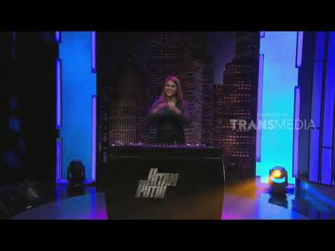 DJ BUTTERFLY | IT'S MY LIVE [REMIX]