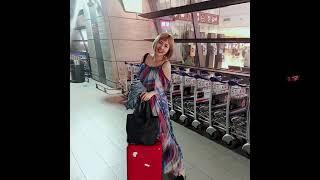 背包客旅行 行李都怎麼帶?實用打包經驗分享
