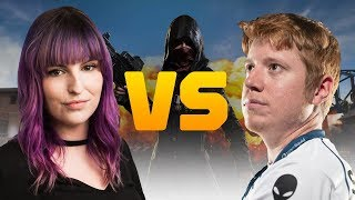 Can a Fortnite Pro Crush in PUBG? - Esports Mashup