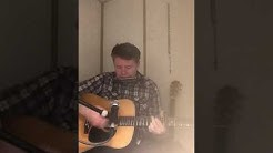 """Covid-19 Song - """"Church bells are ringing"""" by Jimmy Kelly"""