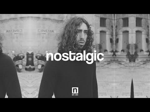 Nostalgic tunes