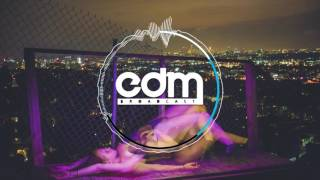 Cheat Codes & Dante Klein - Let Me Hold You (Turn Me On) (Mokita Remix)