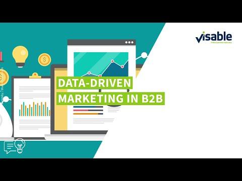 visable_s.a._video_unternehmen_präsentation