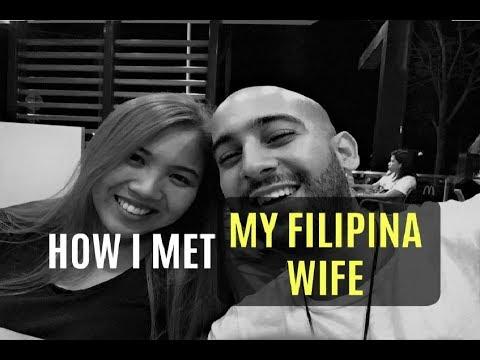 filipinas in dubai dating