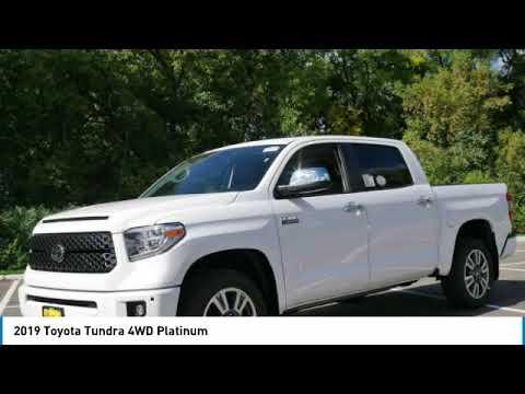 2019 Toyota Tundra 4WD Golden Valley,Minneapolis,Bloomington,MN 190113