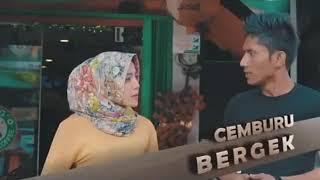 Bergek & novi cemburu...2018