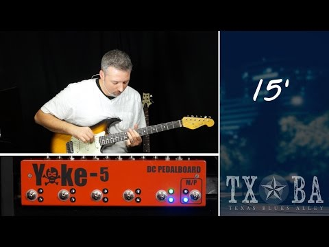 Guitar Cable Brand -vs- Length