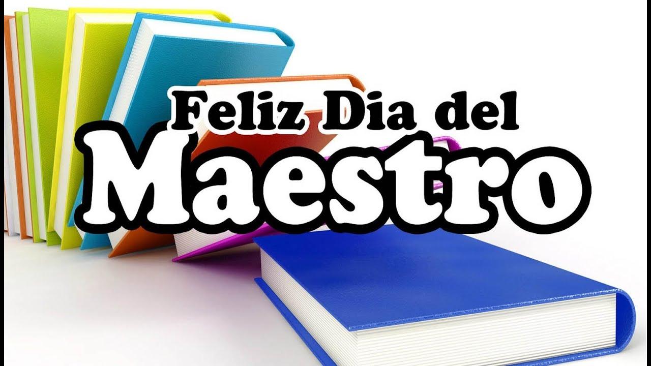 Fotos Del Dia Del Maestro 42 Lg