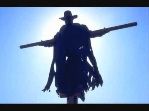 Jeepers Creepers-Song(New Edition)