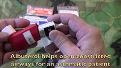Medical Emergency Management Kit PART 1