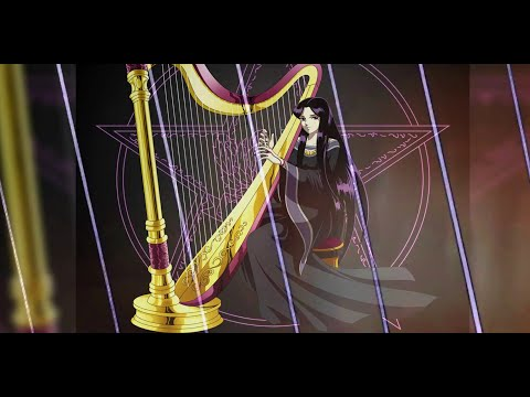 """Saint Seiya """"The Hades"""" Ataques Especiales 2014 ( PS2 ) from YouTube · Duration:  10 minutes 9 seconds"""