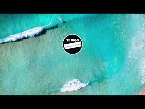 joakim-karud---waves-[te-oigo---mÚsica-libre-de-derechos]-suscrÍbete!-🔔-para-más-contenido🤘🏻