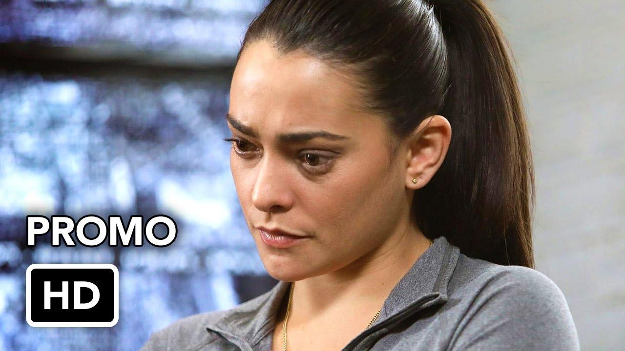 "Download APB 1x07 Promo ""Risky Business"" (HD) Season 1 Episode 7 Promo"