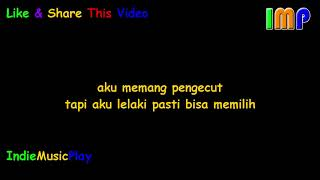 Video Tahta - Dasar Pengecut (Lirik) download MP3, 3GP, MP4, WEBM, AVI, FLV Juni 2018
