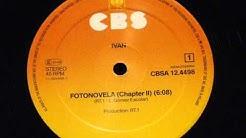 Fotonovela - Ivan (extended mix)