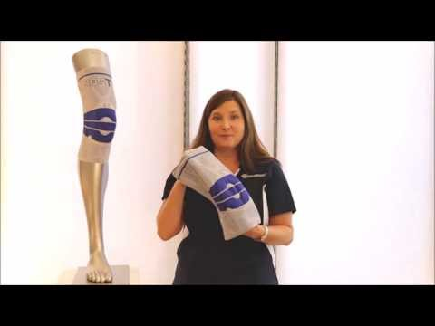 Bauerfeind Braces and Supports: Best Knee Supports For Basketball
