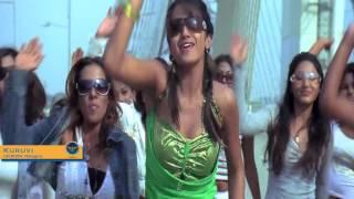Kuruvi (2008) | Happy New Year (Malaysia) | Vijay, Trisha | Vidyasagar