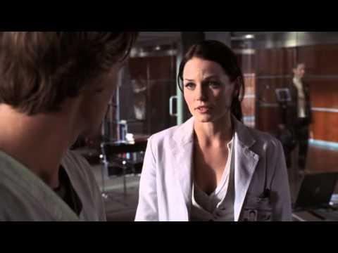 Видео физиологии секса