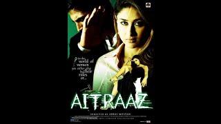 Nazar Aa Raha Hai MyMp3Song