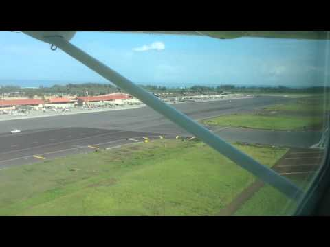 Mokulele Airlines Maui