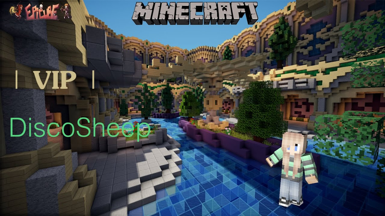 Vip discosheep epicube chaise musicale youtube for Chaise musicale