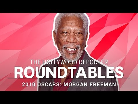 Morgan Freeman and Peter Sarsgaard Reveal Difficult Director Interactions