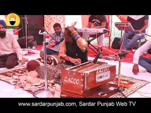 Baba Jammu Shah Hujra Peer Ji Khichipur, Narangpur - Annual fair