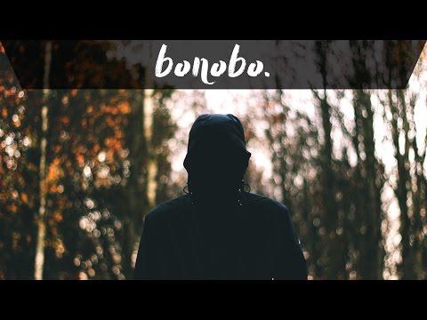 bonobo - Kerala