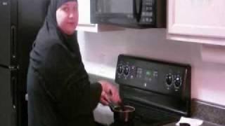 Somali Recipe For Ground Beef Sambusa/sambuse