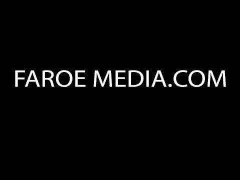 Faroe Media