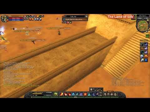 SRO 3JOB THANH LONG Map 110 H501 SD H lau lau moi thay Phan dameg