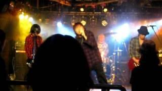 南国生まれ 徳之島出身のロックバンド、ザ・タイガービートです。 ホー...