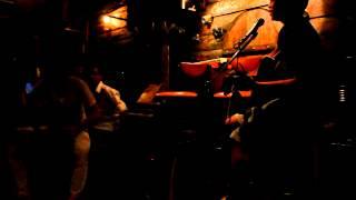Night Guitar Club (OU) - Nhiệt huyết