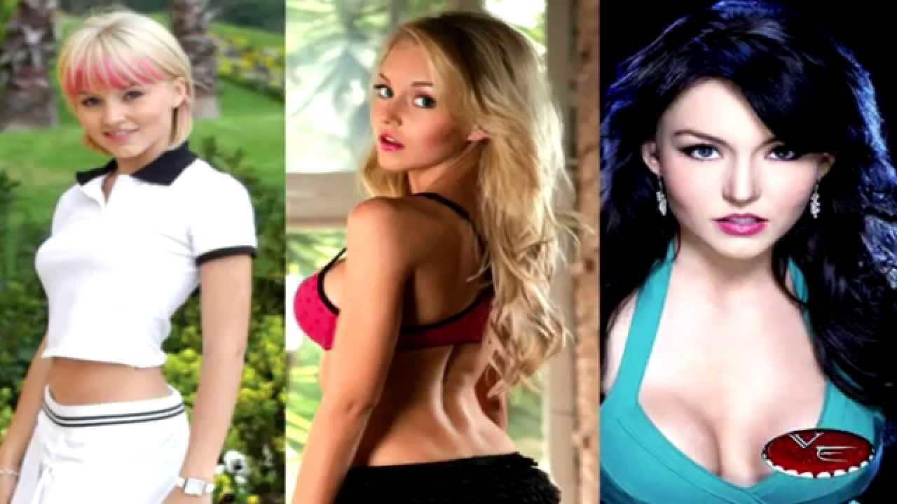 Angelique Boyer Cirugias 10 cosas que no sabias de angelique boyer ...