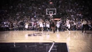 NBA Finals 2013 Recap   Miami Heat vs San Antonio Spurs