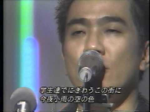 BORO - 大阪で生まれた女18  フルバージョン